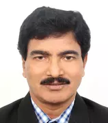 M Ramasubba Reddy picture