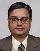 Krishnamurthi Ramesh picture