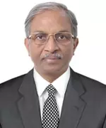 N. Ramesh Babu picture