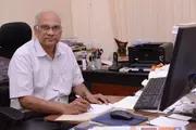 Gangavarapu Ranga Rao picture