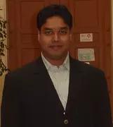 Ranjit Bauri picture