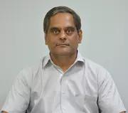 R. Jayaganthan picture