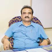 Vedamanickam Sampath picture
