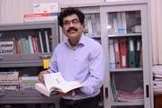 Sanjay Kumar picture