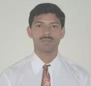 Sanjib Senapati picture