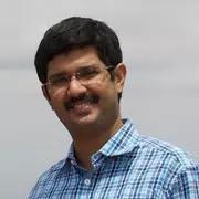 Santanu Ghosh picture