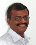 Ramanujam Sarathi picture