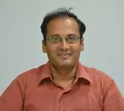 G. Saravana Kumar picture