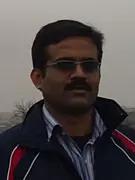 Sathyanarayana Naidu Gummadi picture