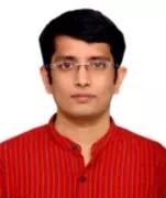 Satyanarayanan Seshadri picture