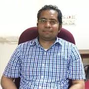 Satyesh Kumar Yadav picture