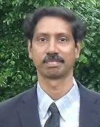 A. S. Sekhar picture