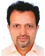 Shaligram Tiwari picture