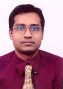 Shamit Bakshi picture
