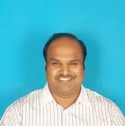 Shankar Ghosh picture