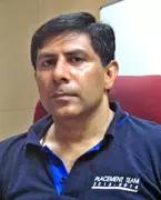 Shankar Krishnapillai picture