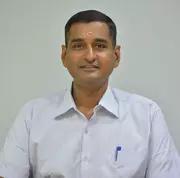 Shankar Coimbatore Subramanian picture