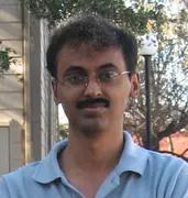 Shyam M. Keralavarma picture