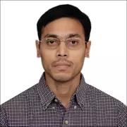Sivasambu Mahesh picture