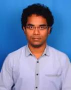 D. S. Srinivasu picture