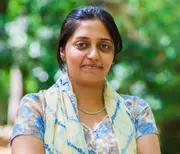 Smita Srivastava picture