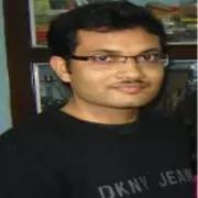 Soumya Dutta picture