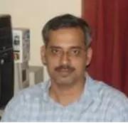 S. Mishra picture