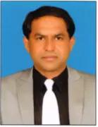 Soundarapandian Santhana Krishnan picture