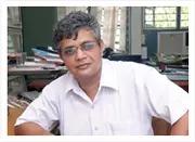 Sreenivas Jayanti picture