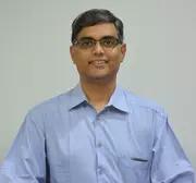 Srikanth Vedantam picture