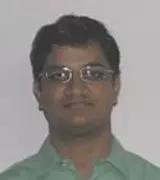 S. Bhashyam picture