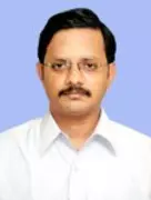 Srinivasa Chakravarthy picture