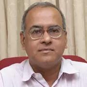 G Srinivasan picture