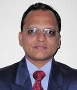 K. Srinivasan picture
