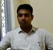 Rengarajan Sriram picture