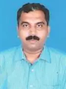 S Subash picture