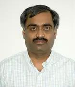 K Subramaniam picture