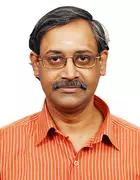 Venkatachalam Subramanian picture