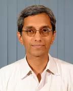 V. Subramanya Sarma picture