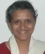 Sujatha Srinivasan picture