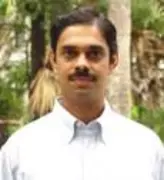 R. I. Sujith picture