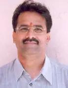 S. Sundar picture
