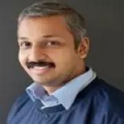Sundararajan Natarajan picture