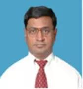 T Sundararajan picture