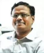 Ranganathan Sundaravadivelu picture