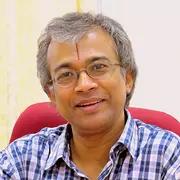 Rangaraja P. Sundarraj picture