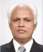 S. Surendran picture