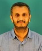 M Suresh Babu picture