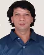 Govindarajan Suresh Kumar picture