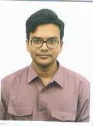 Sutanu Chakraborti picture